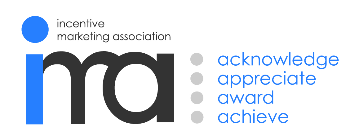 The Incentive Marketing Association Launches Enhanced Awards Event