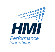 Introducing HMI Performance Incentives