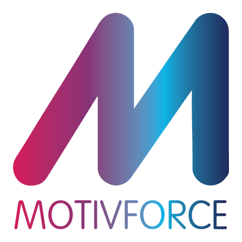 Introducing Motivforce