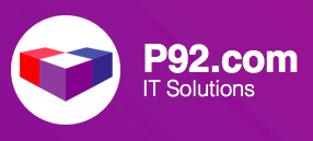 Introducing P92 IT Solutions